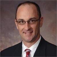 John Kadletz, AAMS®, CWS®, NSSA®