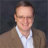 Alan J.  Czaplicki, CIC, AIS