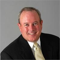 Bill Harwood, CPA, CFP®