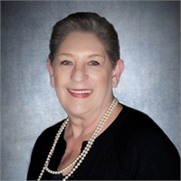Susan Meghdadpour