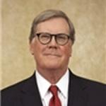 W. Patrick McLean