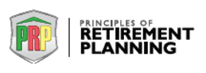 The Principles of Retirement Planning