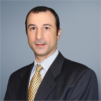 John J. Vignola