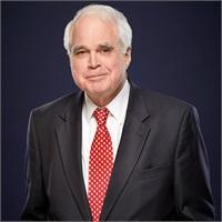 Ted Beason