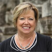 Cynthia Moynihan