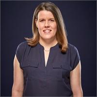Erin  Thruston