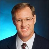 Comprehensive Wealth Management Robert Farmer