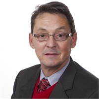 John Mayeux