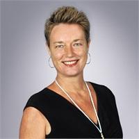Trine Andersen, CRPC