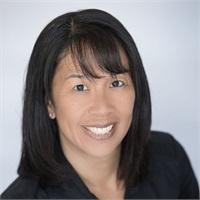 Kathy Chin