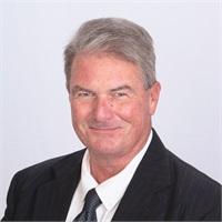 John Zimnik, CFP®, ChFC®, CLU®