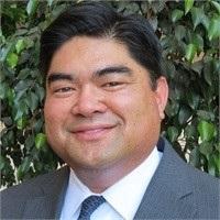 Mark Tsujimoto