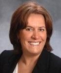 Lori Glennon