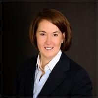 Sarah M. Becker