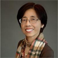 Joyce  Lai, CPA, MBA