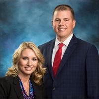 Traywick Financial LLC