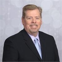 R. Brett Horn