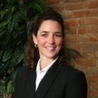 Julie Kopyc