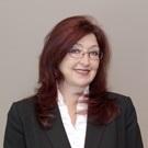 Katherine Hartard