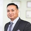 Nadeem Saleem