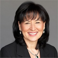Theresa M. Stewart, C.P.A. Accountancy Corporation