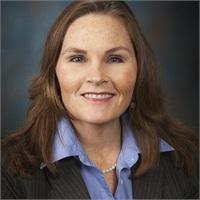 Kathleen Oberneder
