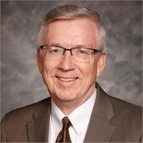 David Hoefferle