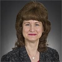 Mary Piatak