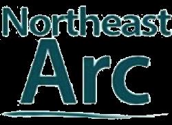 Northeast Arc
