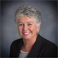 Leslie Craven