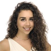 Nicole L Nasajon
