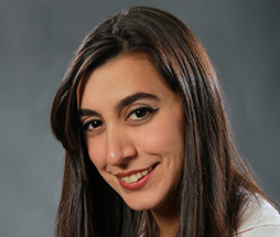 Alexa Storniolo