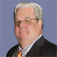 Mark K. Traub, AAMS