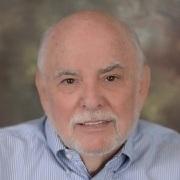 William J.  Mangine III, EA