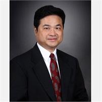 Wong, Raymond K. Wong