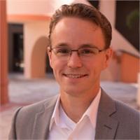 Matt Munsell