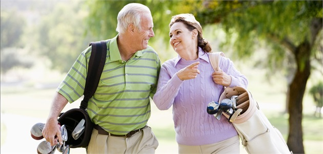 Retirees and Retirement Planning
