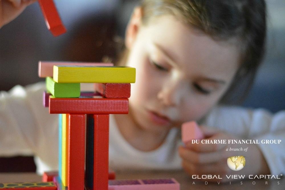 personal-financial-plan-building-blocks-du-charme-financial-group