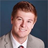 Tyler D. Ophoff