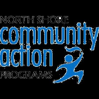North Shore Community Action Programs