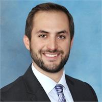 Jordan Spinosa