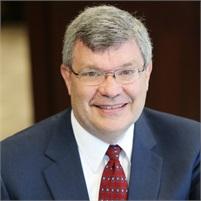 Michael Hartwig,  Ph.D.