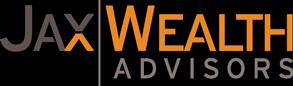 Jax Wealth Advisors | Jacksonville, FL