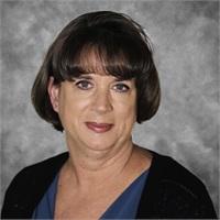 Christine Kuether