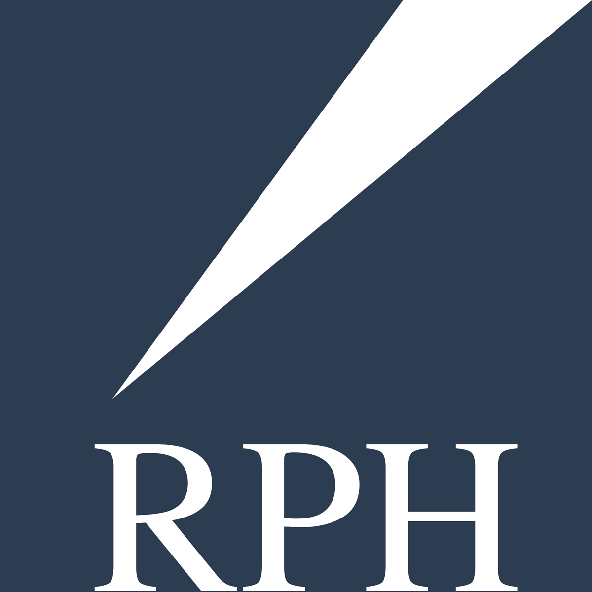 Is a sep ira right for your business rph financial office falaconquin