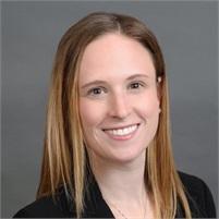 Brittany Hedderman-Giordano