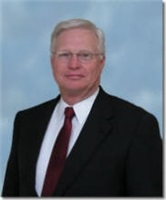 Robert E. Telford