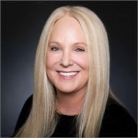 Barbara Chown MBA, CFP®