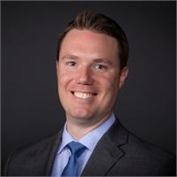 Adam M Hogue, MBA, CFP®