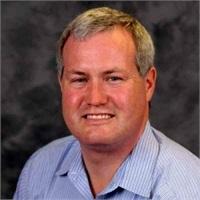 Rhodes Capital Management